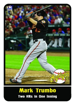 hl5_mark_trumbo_front