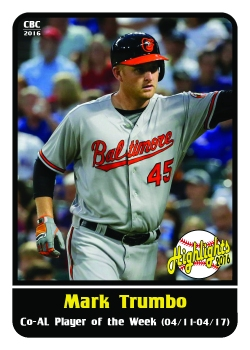 hl7_mark_trumbo_front
